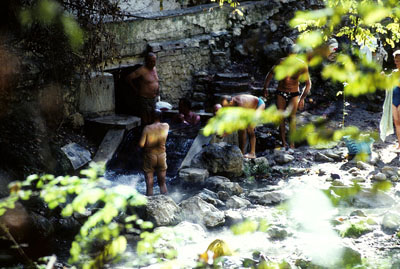 Hombres Desnudos Todo Para Facebook Imagenes Filmvz Portal