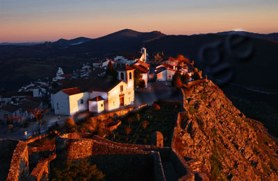 image of Marvão