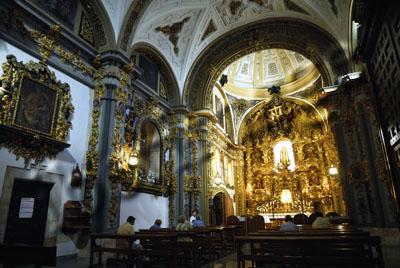 foto de Salamanca